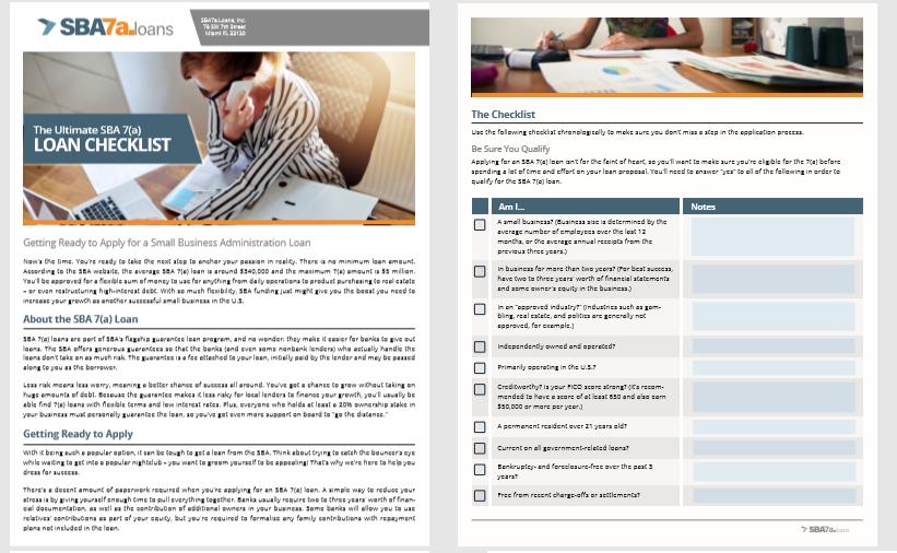 sba-7a-loan-checklist.png