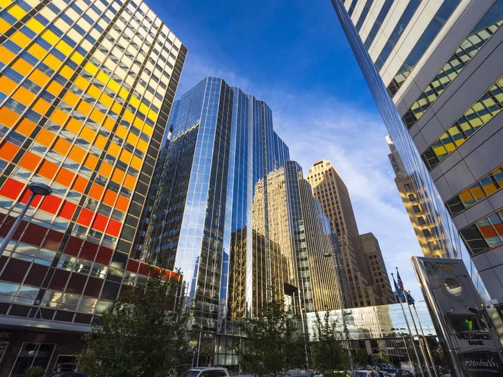 SBA 7(a) loan options in Oklahoma