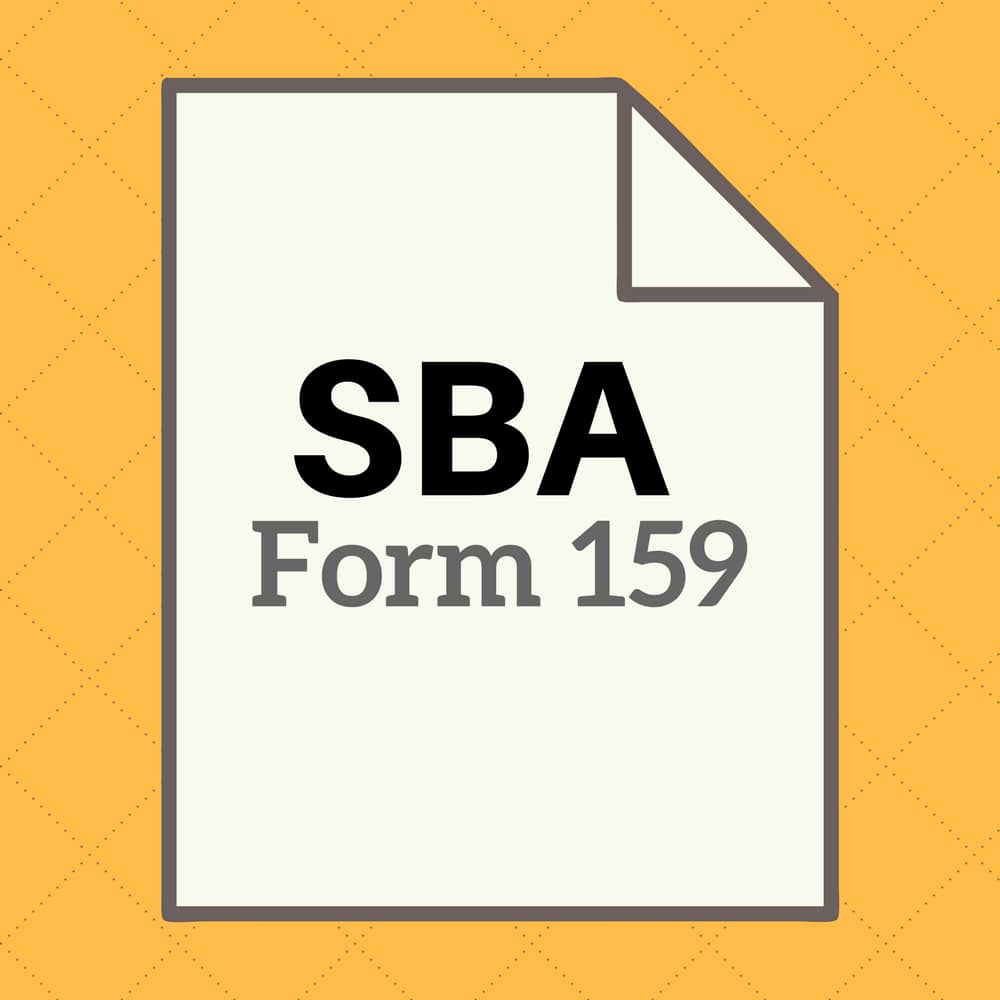 SBA-7a-Loans-SBA-Form-159.png
