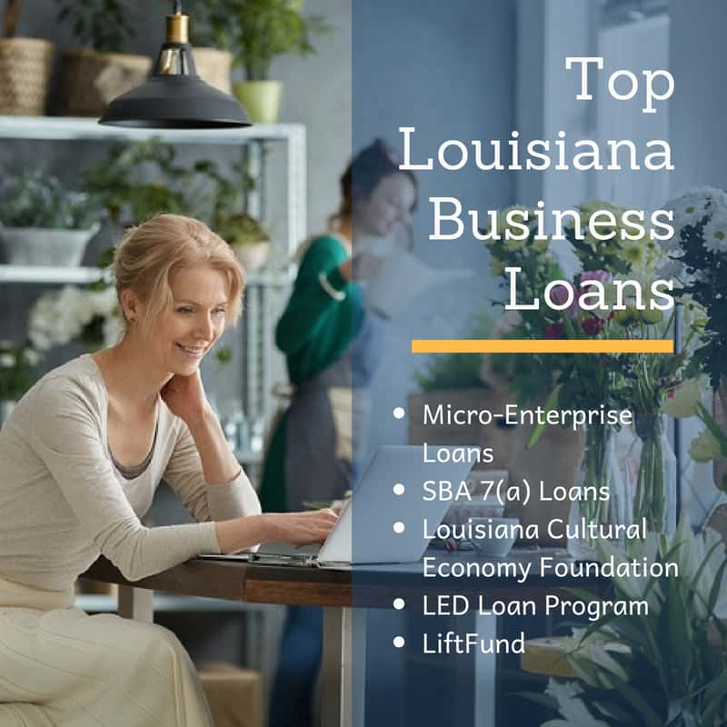 Louisiana-business-loan-sba-7a.jpg