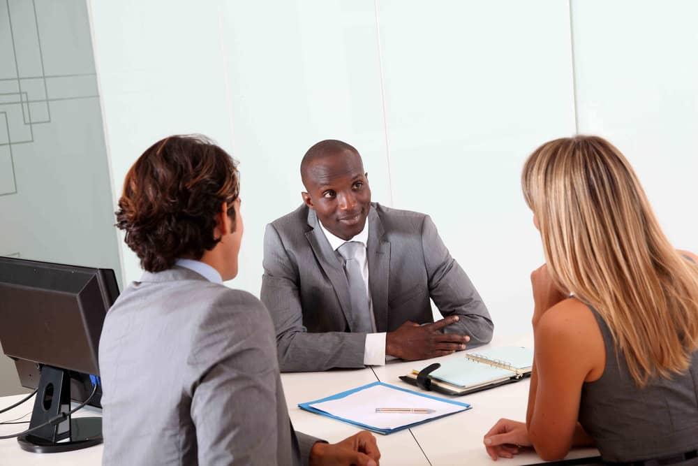 SBA 7(a) specialized lenders