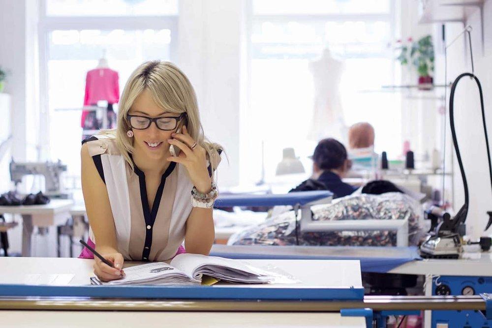 SBA guaranteed loans: how do they really work?