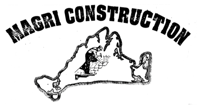 Magri Construction