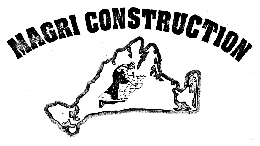 Logo_Magri-Construction.png