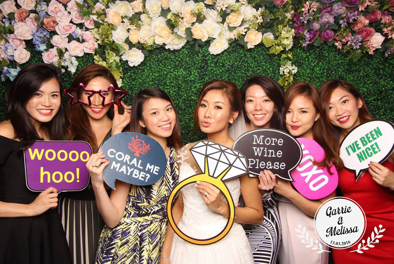 photobooths-singapore-fourstops.jpg