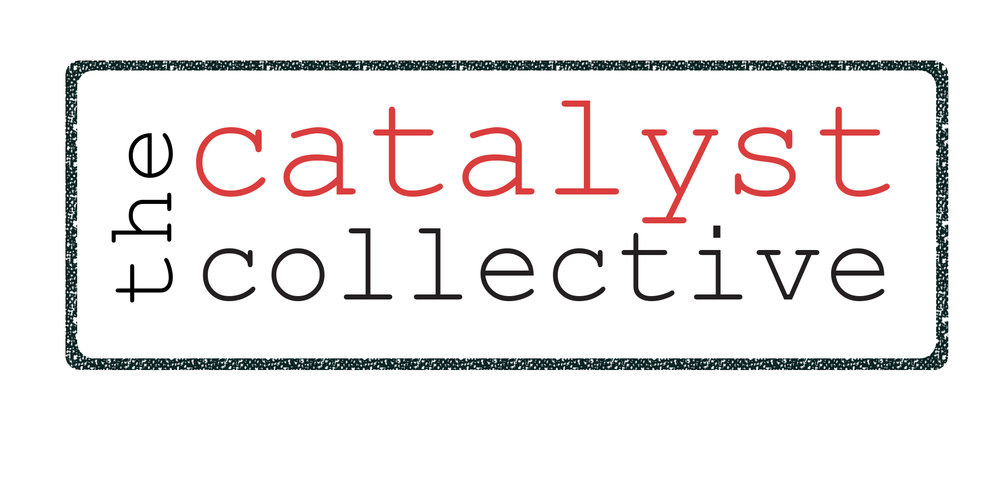 red catalyst logo copy.jpg