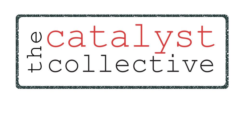 red catalyst logo copy.jpg