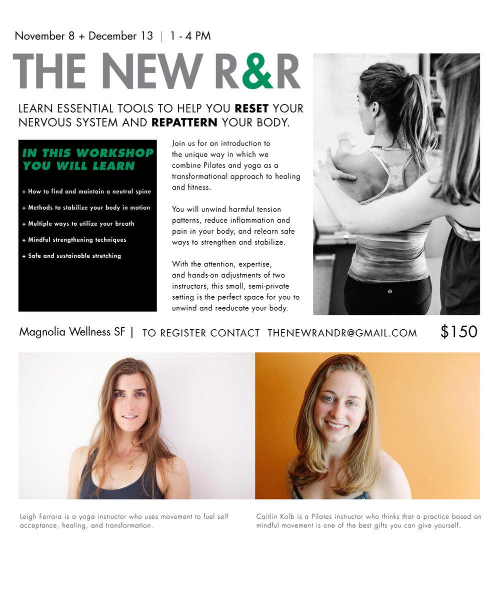 THE NEW R & R FINAL { JPEG WEB }.jpg