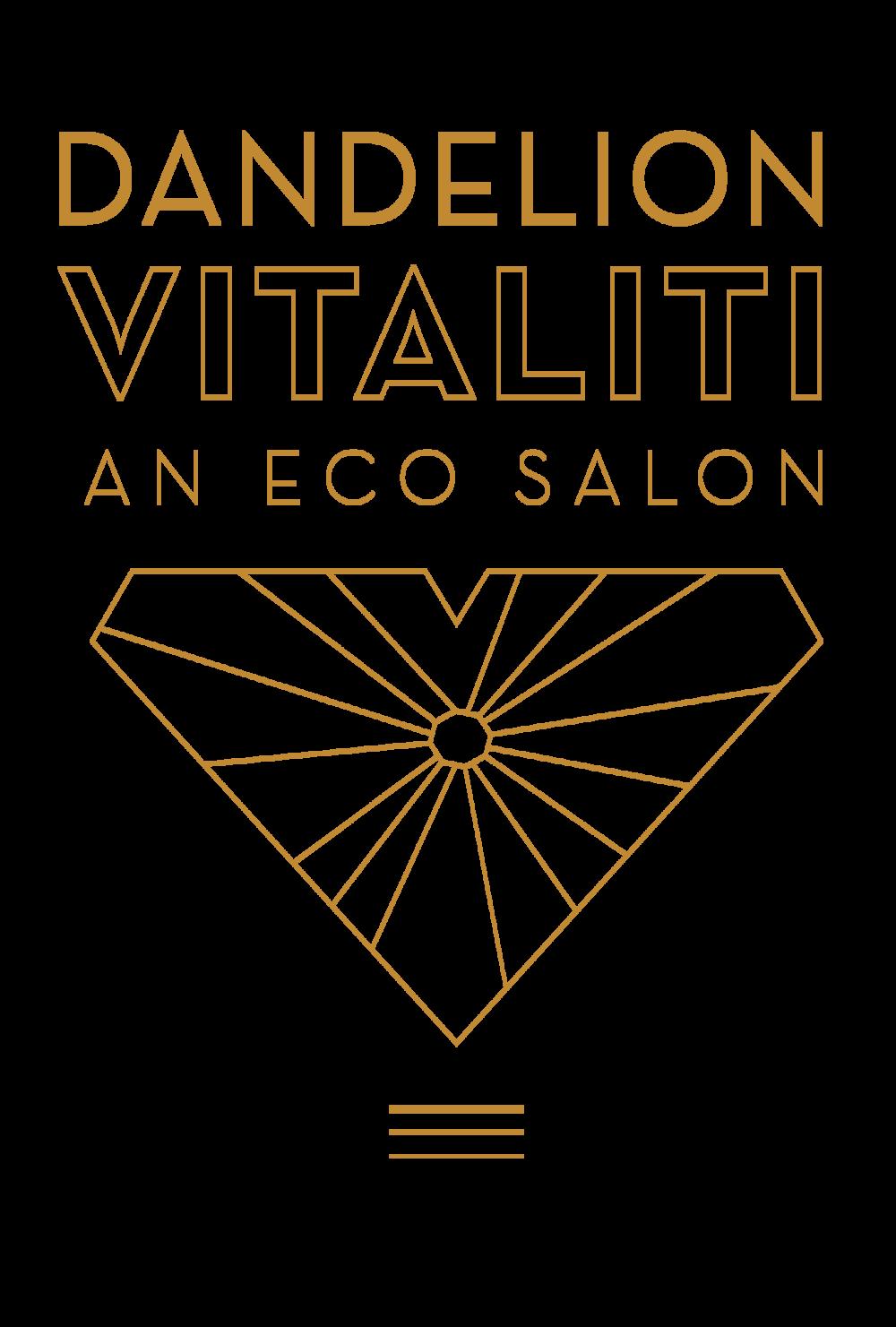 dandelion vitaliti GOLD SQUARESPACE OK_Logo.png