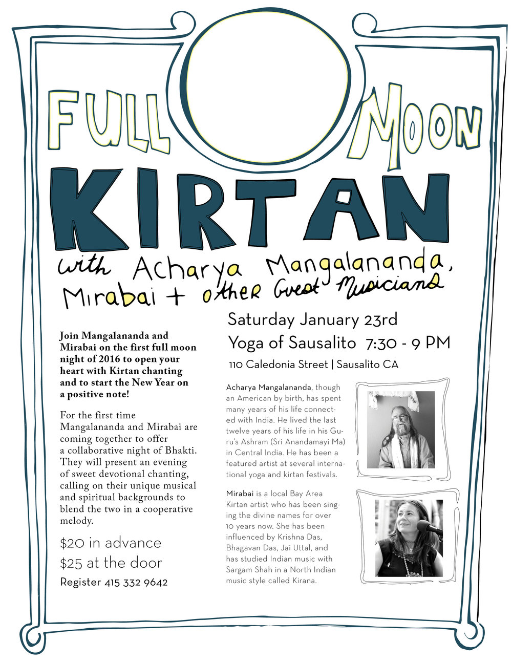 Full Moon Kirtan | WEB.jpg
