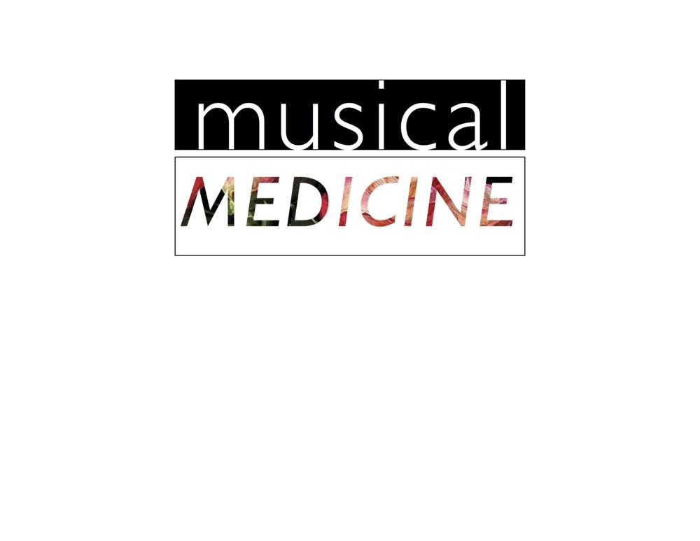 musical medicine.png