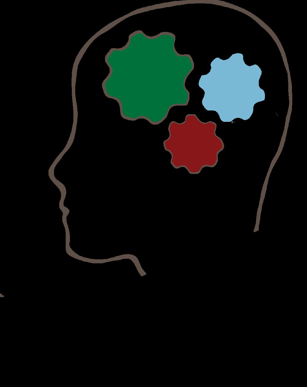 brain by owen keturah for bonafide provisions