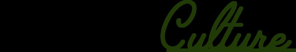 hortonculture logo by owen keturah
