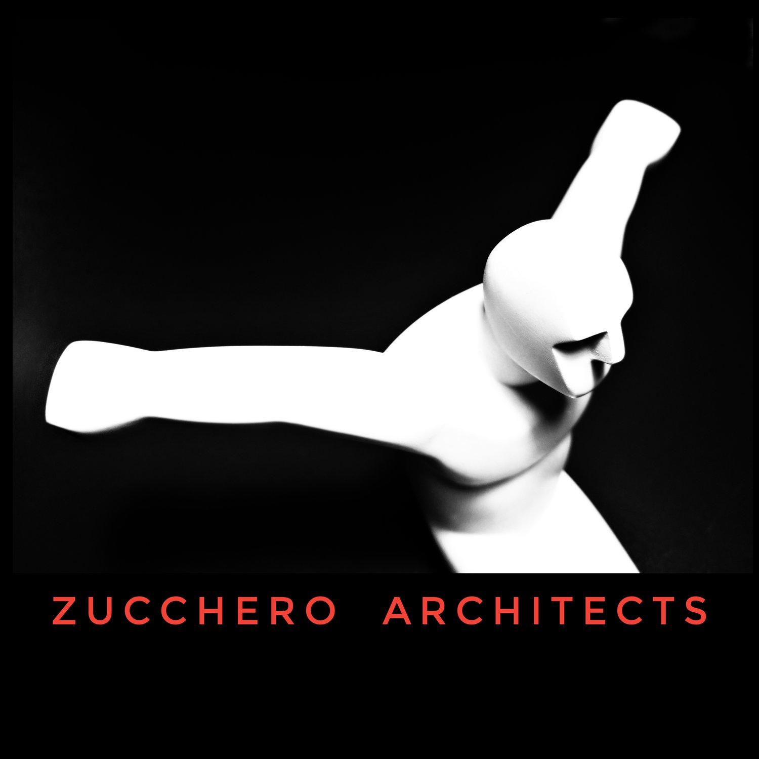 ZUCCHERO ARCHITECTS
