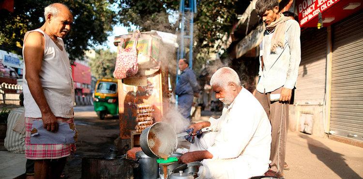 chai indiano.jpg
