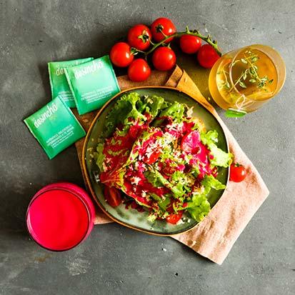 Molho+de+beterraba+para+salada.jpg