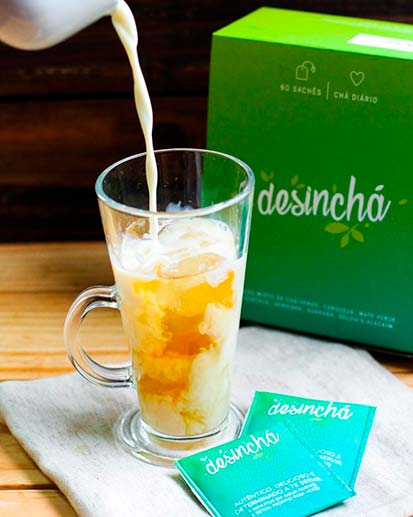 Desincha+Latte.jpg