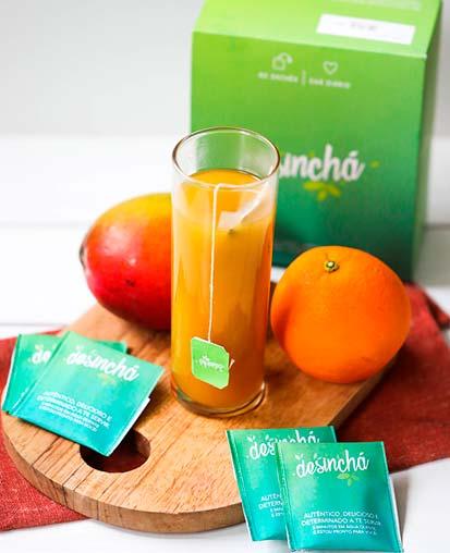 Sucha+de+manga,+laranja+e+Desincha.jpg