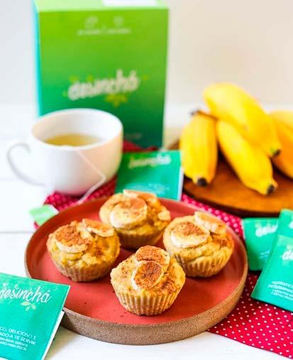 Muffin+de+Banana+com+Cacau+Low+Carb.jpg