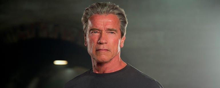 O+que+Arnold+Schwarzenegger+pode+nos+ensinar.jpg