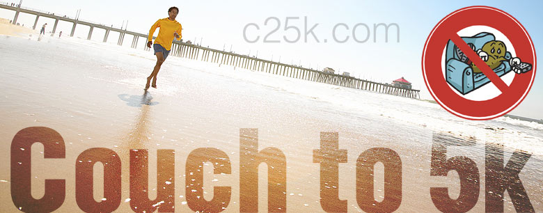 C25k.jpg