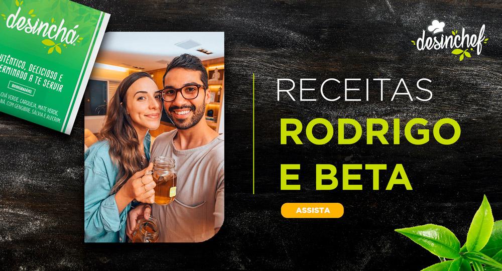 banner-rodrigoebeta.jpg
