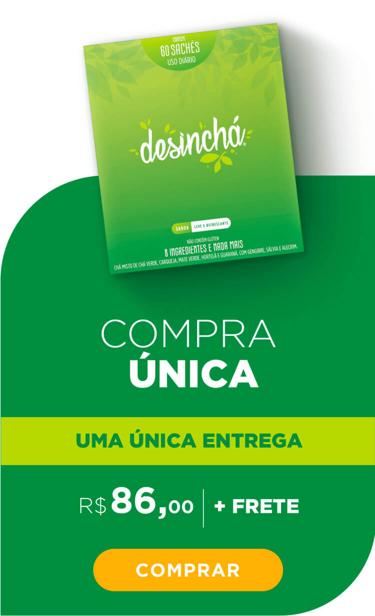 individual-comprimida.jpg