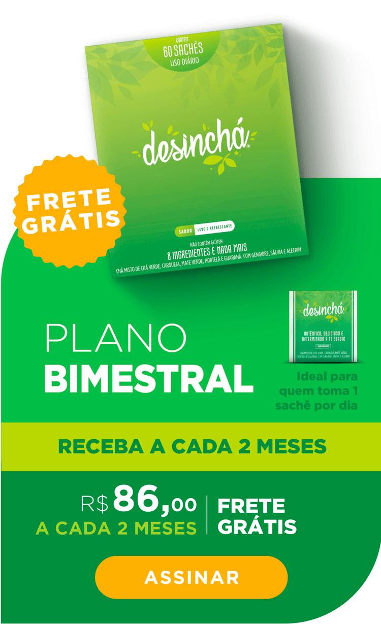 bimestral-novo-2.jpg