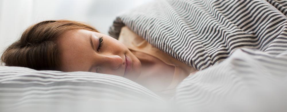 O que acontece se você ficar sem dormir