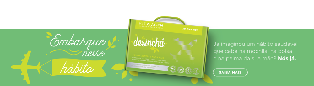 Banner_Travel_Pack_Desincha_20_Saches.png