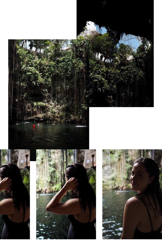 Ik Kil Cenote.jpg