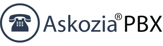 AskoziaPBX_Logo.png
