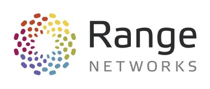 range_logo.png