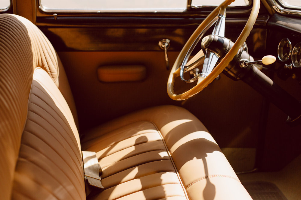 1947-Cadillac-Series-62-Sedan-D.jpg