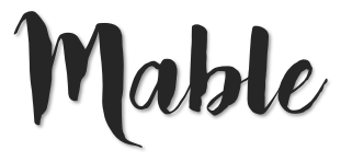 mable-blk.png
