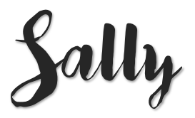 sally-blk.png