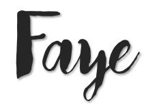 faye-blk.png