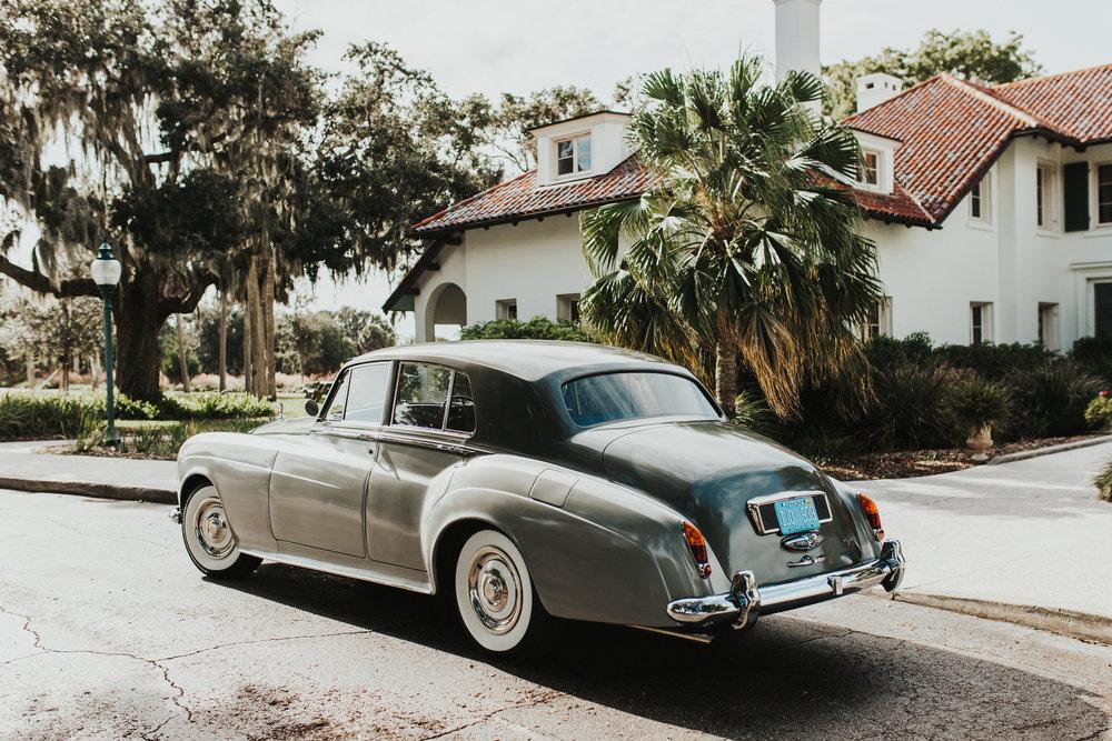 1965-Rolls-Royce-Silver-Cloud-Sedan-D.JPG