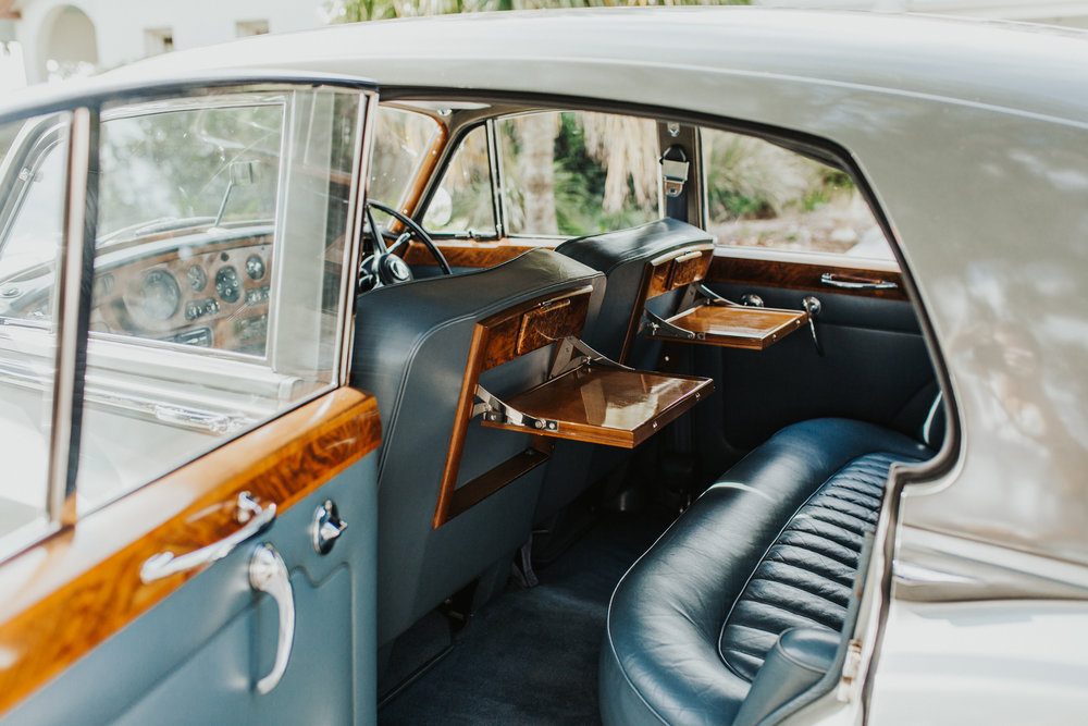 1965-Rolls-Royce-Silver-Cloud-Sedan-D.JPG