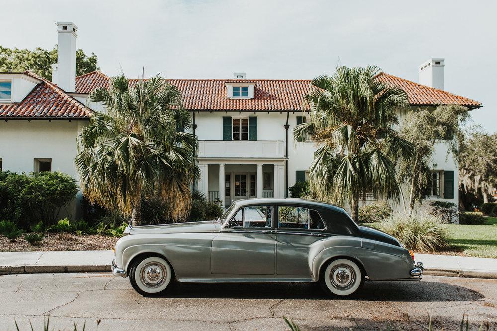 1965-Rolls-Royce-Silver-Cloud-Sedan-A.JPG