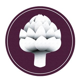 Plants-Rule+Logo copy-1.png