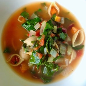 Italian+Minestrone+Soup+-+Healthy,+Whole+Grain,+Plant-Based,+Oil-Free,+Vegan+Recipe.jpg