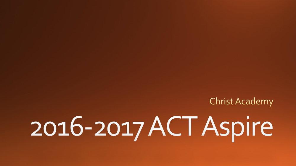 2016-2017 ACT Aspire for Website-01.jpg