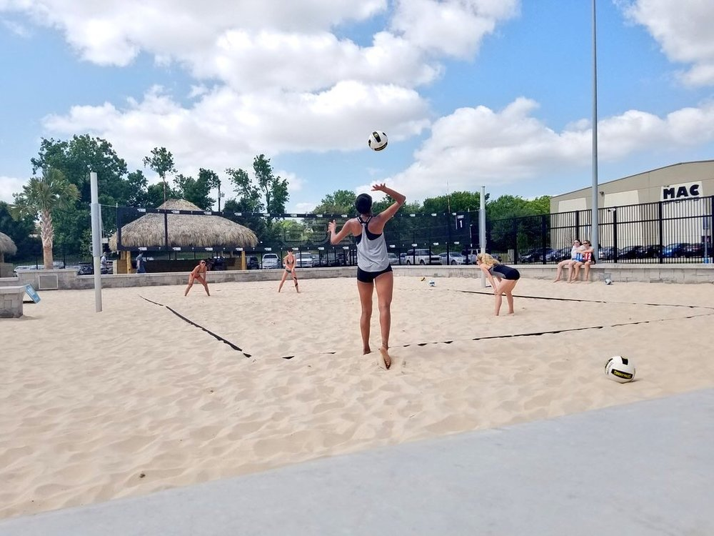 Christ Academy Beach Volleyball May 2018.jpeg