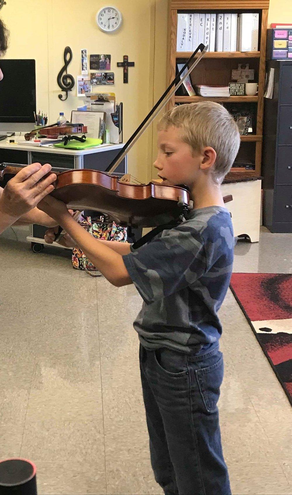 Witt with Violin.jpg