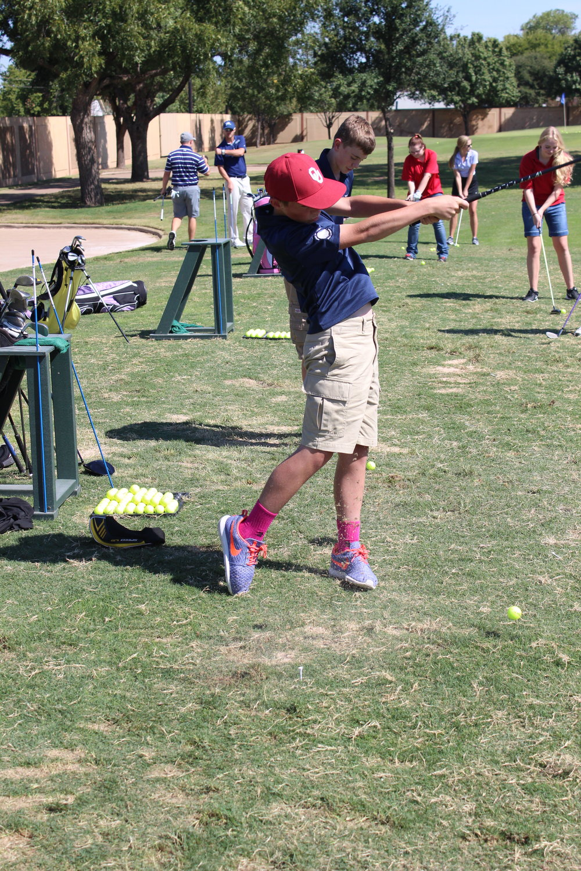 Golf Academy.JPG