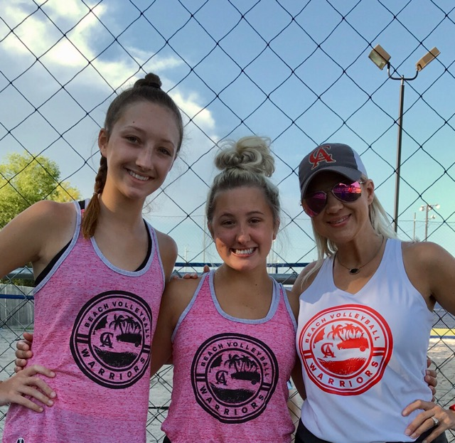 Christ_academy_wichita_falls_tx_beach_volleyball4.jpg