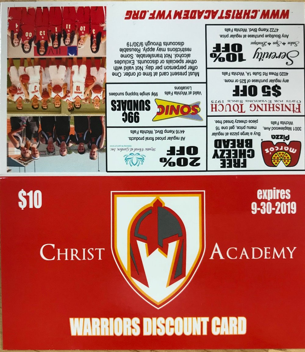 Christ_Academy_Warrior_Card_$10.jpg
