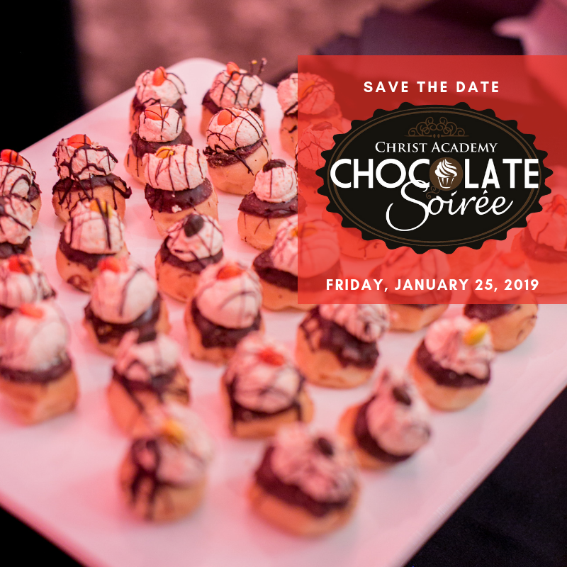 Chocolate Soiree 2019 Save the Date.png