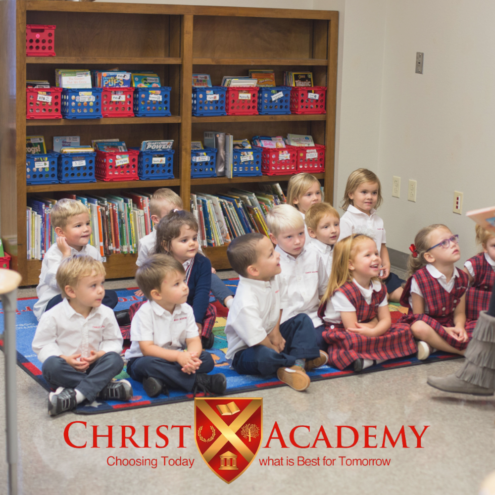 Christ-Academy-Early-Childhood-wichita-falls-tx-private-school.jpg